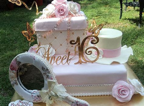 The Sweet Boutique photo cake delhi, designer cakes