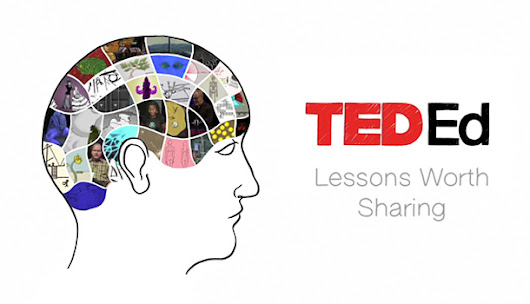 Essential Ted-Ed viewing (5 clips to make the best use of your brain) - Rethink Entrepreneur