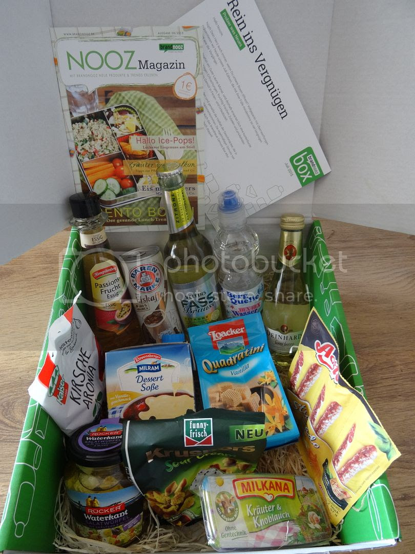 Brandnooz Box Juli 2015 photo DSC02414_zpsarumv0o4.jpg