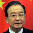 Family of Wen Jiabao Holds a Hidden Fortune in China