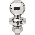 Reese Towpower 72803 Interlock Hitch Ball