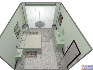 Master-Design Art-Shop 3D Software Windows Freeware, TIPS S.r.l.