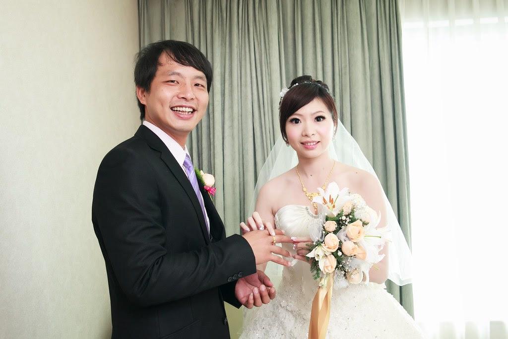 1011111婚禮紀錄BR