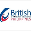 British Chamber of Commerce Selects an Easy to Manage Phone System