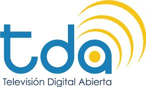 En una semana Areco tendrá funcionando su antena para la Televisión Digital Abierta