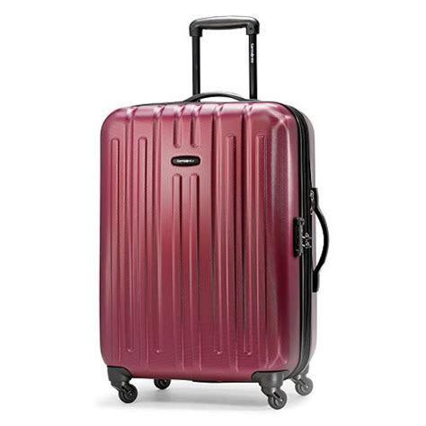 Samsonite Ziplite 360 28 Inch Hardside Spinner Luggage