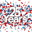 25 Years of LAWFUSION legal practice management software for law firms