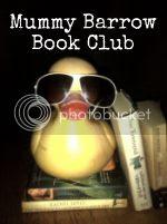 MummyBarrow book club