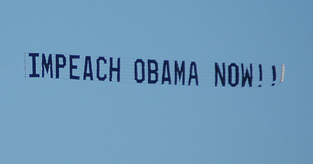http://www.wnd.com/files/2012/02/ImpeachNow32.jpg