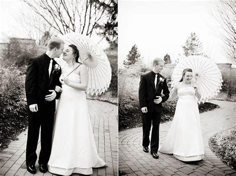 Michelle & Aaron   Abbotsford Wedding Photographer