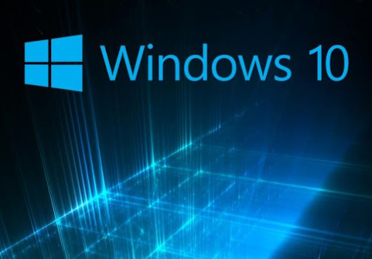 Microsoft has no plans to tell us what's in Windows patches | Ars Technica