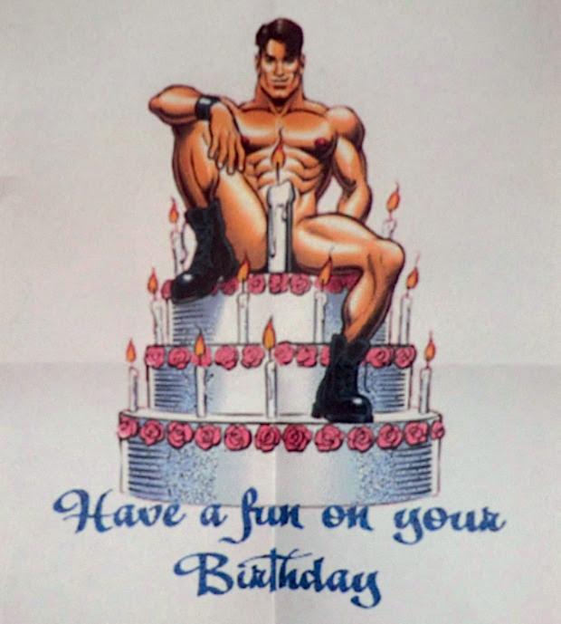 Stylebunny regali di compleanno dagli amici birthday for Regali per amici