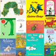 23 April WORLD BOOK DAY  | The language corner – News