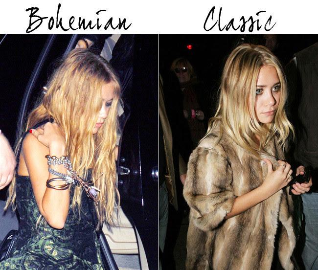 Mary Kate Olsen, Ashley Olsen, Fashion collage, Style inspiration