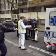 12 dead in terror attack on Paris paper, including editor