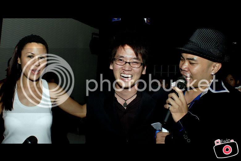Timothy-Tiah-Standout-Birthday-Liang-JoJoStruys