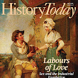 In the March issue of History Today | History Today