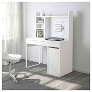 Ideas For Ikea Office Furniture Desks Workstations Photos