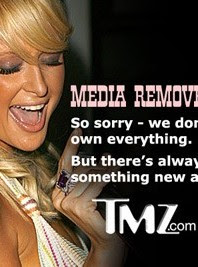 http://ll-media.tmz.com/2011/08/26/0826-steve-jobs-02pcn-credit-1.jpg