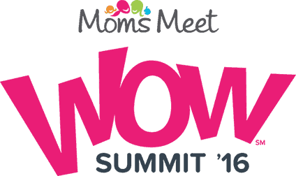 WOW Summit 2016 Giveaway! - Teachable Mommy