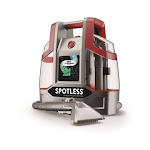 Hoover Spotless Portable Carpet & Upholstery Cleaner / Washer FH11300