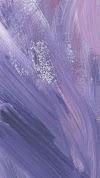 10+ Best Lavender Iphone Wallpaper