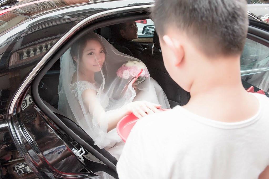 080結婚婚禮拍攝