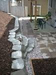 YardShare Landscaping Ideas > Pictures > Designs > Photos – YardShare