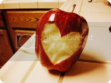 apple Pictures, Images and Photos