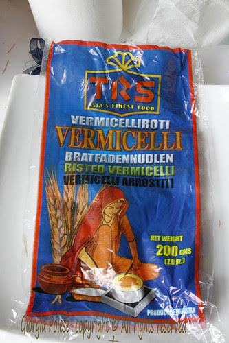 vermicelli arrostiti sacchetto