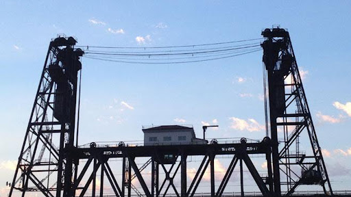 Avatar of Steel Bridge closed through much of August for TriMet project