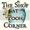 The Shop at Pooh Corner