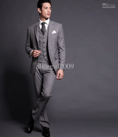 Where To Buy Suits For Men   My Dress Tip