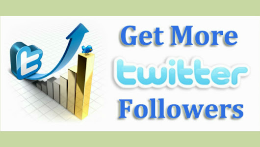 I will cheapest and Amazing 2000 Verified Twtr followers
