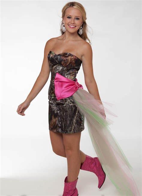 Cheap Camo Wedding Dresses   Wedding and Bridal Inspiration