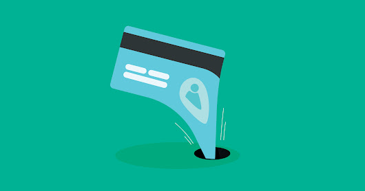 How to Avoid Phishing Emails | WIRED