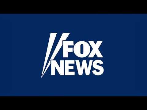 FOX News Ao Vivo