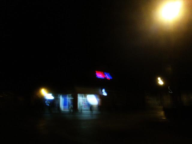 PIC_3494