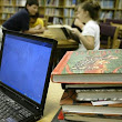 Maryland proposal to claim copyright on students' work prompts backlash, legal review