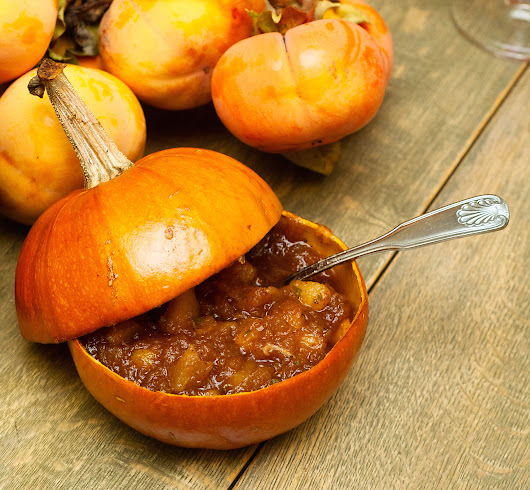 The 5 best pumpkin dishes to try in Philly this weekend