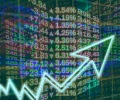 stock_exchange_arrow_up