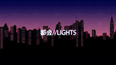 anime vaporwave wallpaper  aesthetic wallpaper