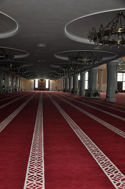 Grande Mosquée avril 2013 (23)