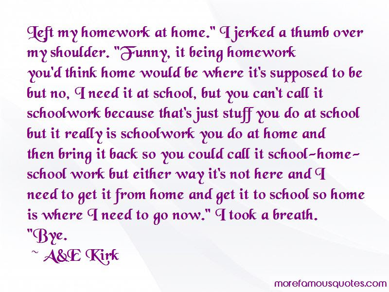 Quotes About Back To School Funny Top 11 Back To School Funny