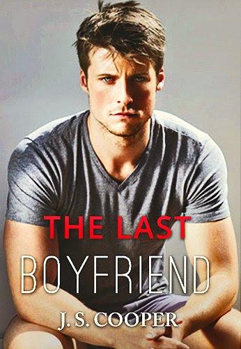 The Last Boyfriend (Forever Love) by J. S. Cooper
