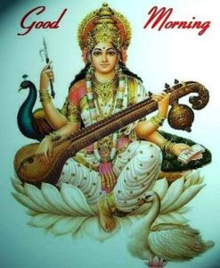 13 Best Good Morning God Images Greetings1