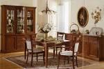 Ideas Luxury Dining Room Decoration Ideas Luxury Interiors Dining ...