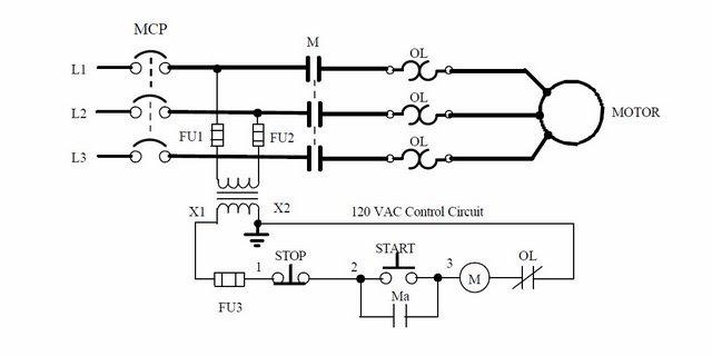 Simple Start Stop Wiring Diagram Gl1000 Wiring Harness Bathroom Vents Corolla Waystar Fr