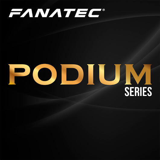 Fanatec direct drive Podium bientot disponible 13-07-2018