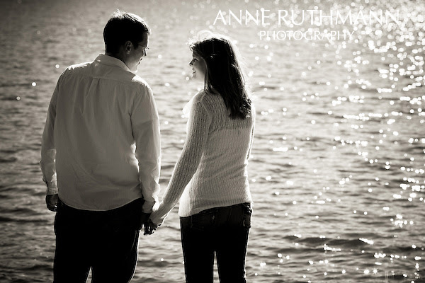 brittany-aaron-engagement-112 copy.jpg